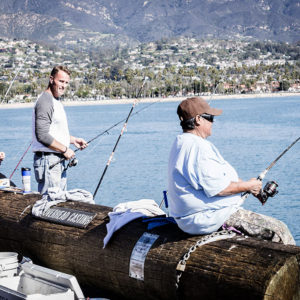 strearns_wharf_bait_and_tackle_pier_guys