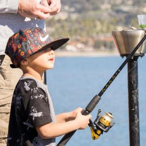 strearns_wharf_bait_and_tackle_boy_fishing