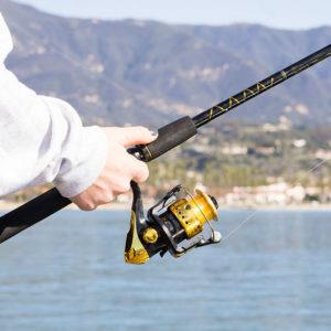 strearns_wharf_bait_and_tackle_fishing_rod