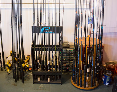 swbt_fishing_poles